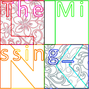 Logo The Missing LINK